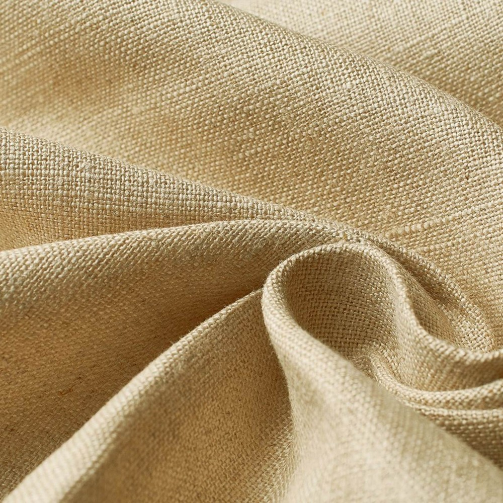 Color: beige-lino