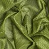 Denise - Coolmax® Mesh (verde natural)